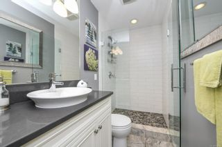 Photo 57: 5950 Mosley Rd in : CV Courtenay North House for sale (Comox Valley)  : MLS®# 878476