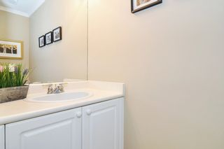 """Photo 18: 88 9025 216 Street in Langley: Walnut Grove Townhouse for sale in """"Coventry Woods"""" : MLS®# R2356730"""