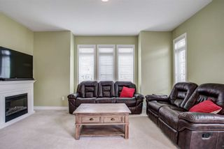 Photo 11: 680 Armstrong Road: Shelburne House (2-Storey) for sale : MLS®# X4830764