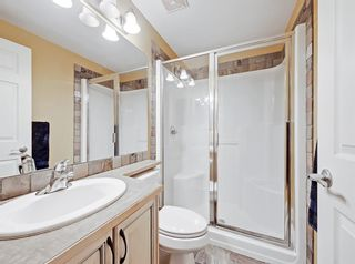 Photo 34: 30 Springborough Crescent SW in Calgary: Springbank Hill Detached for sale : MLS®# A1070980