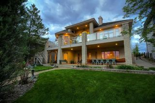 Photo 48: 758 Butterworth Drive in Edmonton: Zone 14 House for sale : MLS®# E4246090