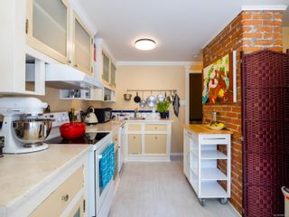 Photo 17: 521 Linden Ave in : Vi Fairfield West Other for sale (Victoria)  : MLS®# 886115