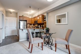 Photo 7: 102 15304 BANNISTER Road SE in Calgary: Midnapore Row/Townhouse for sale : MLS®# A1035618