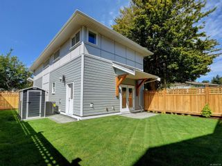 Photo 30: 1027 Tolmie Ave in : Vi Mayfair House for sale (Victoria)  : MLS®# 852128