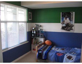 Photo 11: 23632 KANAKA Way in Maple_Ridge: Cottonwood MR House for sale (Maple Ridge)  : MLS®# V758390