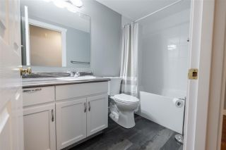 """Photo 13: 206 8980 MARY Street in Chilliwack: Chilliwack W Young-Well Condo for sale in """"Greystone Center"""" : MLS®# R2595875"""