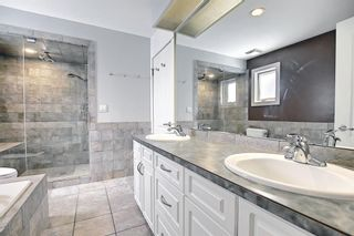 Photo 17: 102 1625 15 Avenue SW in Calgary: Sunalta Row/Townhouse for sale : MLS®# A1120668