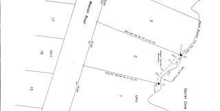 Photo 16: 9818 WESCAN Road in Halfmoon Bay: Halfmn Bay Secret Cv Redroofs Land for sale (Sunshine Coast)  : MLS®# R2375125