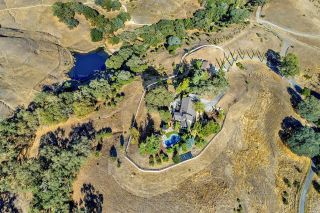 Photo 49: 34960 34962 Highway 128 Hwy in Cloverdale: Sonoma Valley House for sale (Cloverdale, California, USA)
