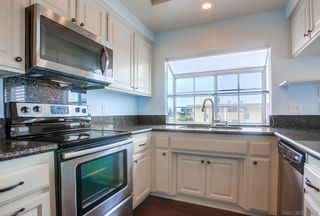 Photo 5: PACIFIC BEACH Townhouse for sale : 3 bedrooms : 1555 Fortuna Ave in San Diego