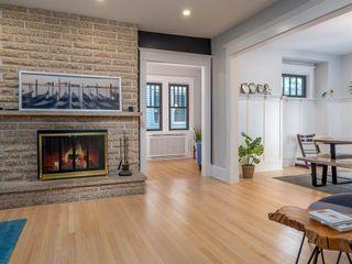 Photo 11: 1015 Grosvenor Avenue in Winnipeg: Crescentwood Residential for sale (1Bw)  : MLS®# 202123831