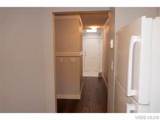 Photo 12: 404 649 Bay St in VICTORIA: Vi Downtown Condo for sale (Victoria)  : MLS®# 745697