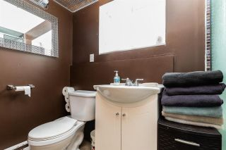 Photo 29: 34160 ALMA Street in Abbotsford: Central Abbotsford House for sale : MLS®# R2590820