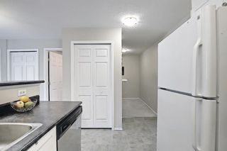 Photo 16: 1319 2395 Eversyde Avenue SW in Calgary: Evergreen Apartment for sale : MLS®# A1117927