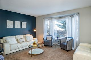 Photo 5: 31 N Elliot Crescent in Red Deer: Eastview Estates Residential for sale : MLS®# A1060631