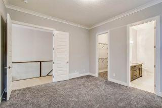 Photo 7: 38 20425 93 Avenue in Edmonton: Zone 58 House Half Duplex for sale : MLS®# E4227694