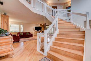Photo 5: 10908 18 Avenue in Edmonton: Zone 16 House for sale : MLS®# E4239674
