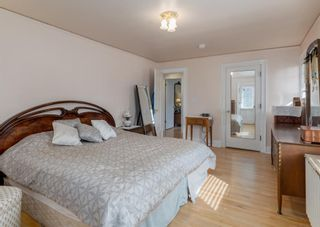 Photo 23: 605 Macleod Trail SW: High River Detached for sale : MLS®# A1113664