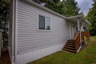 Photo 22: 2 1000 Chase River Rd in Nanaimo: Na Chase River Manufactured Home for sale : MLS®# 887686