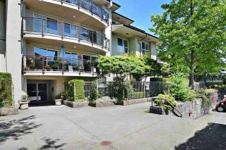 "Photo 19: 301 7505 138TH Street in Surrey: East Newton Condo for sale in ""Midtown Villa"" : MLS®# R2510254"