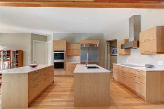 Photo 9: 8408 118 Street in Edmonton: Zone 15 House for sale : MLS®# E4260302