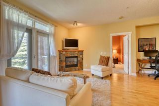Photo 12: 4201 24 Hemlock Crescent SW in Calgary: Spruce Cliff Apartment for sale : MLS®# A1125895