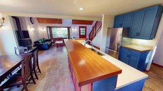 Photo 7: 2690 Kevan Dr in : Isl Gabriola Island House for sale (Islands)  : MLS®# 866066