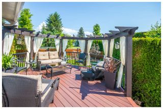 Photo 15: 1890 Southeast 18A Avenue in Salmon Arm: Hillcrest House for sale : MLS®# 10147749