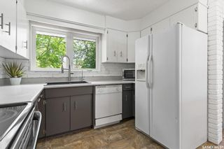 Photo 15: 2551 Rothwell Street in Regina: Dominion Heights RG Residential for sale : MLS®# SK857154