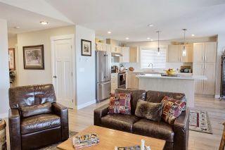 "Photo 20: 5630 KINGBIRD Crescent in Sechelt: Sechelt District House for sale in ""Silverstone Heights"" (Sunshine Coast)  : MLS®# R2591552"