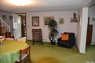 Photo 21: 301 Main Street in Balcarres: Residential for sale : MLS®# SK839847