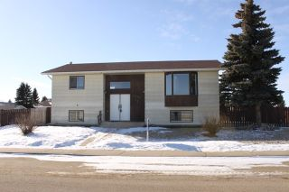 Photo 1: 5210 43 St.: Tofield House for sale : MLS®# E4225649