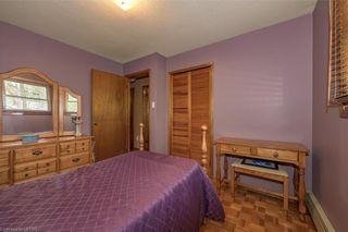 Photo 17: 177 BRITANNIA Avenue in London: North N Residential for sale (North)  : MLS®# 40100392