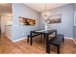 Photo 9: 13 21535 88 Avenue in Langley: Walnut Grove Townhouse for sale : MLS®# R2207412