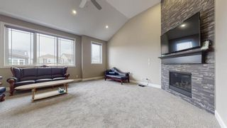 Photo 17: 44 Carrington Circle NW in Calgary: Carrington Detached for sale : MLS®# A1082101
