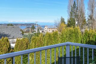 Photo 43: 3882 Royston Rd in : CV Courtenay South House for sale (Comox Valley)  : MLS®# 871402