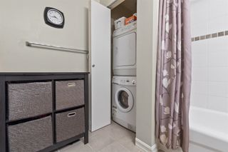 Photo 15: 55 14855 100 Avenue in Surrey: Guildford Townhouse for sale (North Surrey)  : MLS®# R2625091