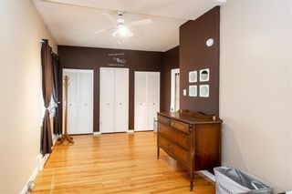 Photo 15: 401 Machray Avenue in Winnipeg: North End Residential for sale (4C)  : MLS®# 202114161