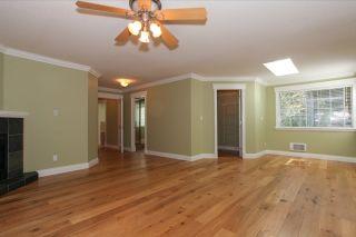 Photo 12: 11276 272 Street in Maple Ridge: Whonnock House for sale : MLS®# R2103226