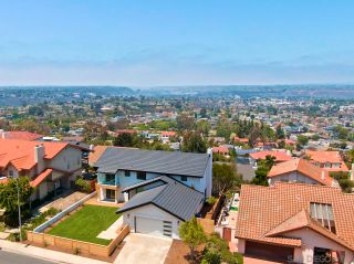 Photo 44: DEL CERRO House for sale : 5 bedrooms : 6126 Saint Therese Way in San Diego