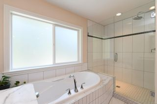 Photo 9: 737 Sand Pines Dr in : CV Comox Peninsula House for sale (Comox Valley)  : MLS®# 873469