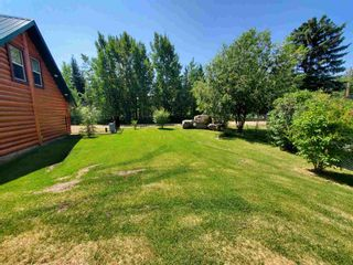 Photo 5: 2 480004 RR 271: Rural Wetaskiwin County House for sale : MLS®# E4265919