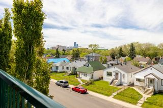 Photo 3: 425 11325 83 Street in Edmonton: Zone 05 Condo for sale : MLS®# E4247636