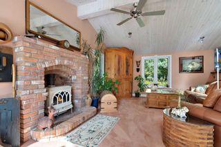 Photo 19: 596302 2nd Line W in Mulmur: Rural Mulmur House (Bungalow) for sale : MLS®# X4944153