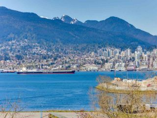 """Photo 16: 701 233 ABBOTT Street in Vancouver: Downtown VW Condo for sale in """"Abbott Place"""" (Vancouver West)  : MLS®# R2578437"""