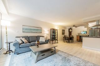 "Photo 13: 52 1425 LAMEY'S MILL Road in Vancouver: False Creek Condo for sale in ""Harbour Terrace"" (Vancouver West)  : MLS®# R2499558"