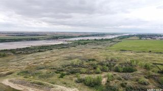 Photo 2: Outlook Riverside Land in Rudy: Lot/Land for sale (Rudy Rm No. 284)  : MLS®# SK839018