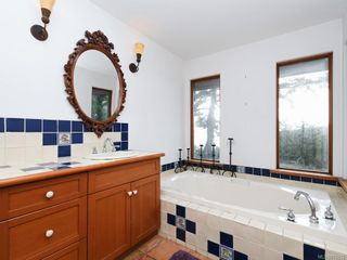 Photo 15: 5108 William Head Rd in : Me William Head House for sale (Metchosin)  : MLS®# 878232