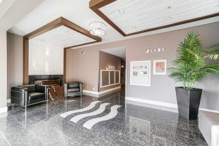 """Photo 4: A319 20211 66 Avenue in Langley: Willoughby Heights Condo for sale in """"Elements"""" : MLS®# R2422432"""