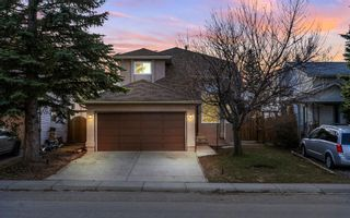 Main Photo: 19 Shawinigan Way SW in Calgary: Shawnessy Detached for sale : MLS®# A1088622